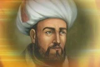 Harta dalam Pandangan Imam Ghazali