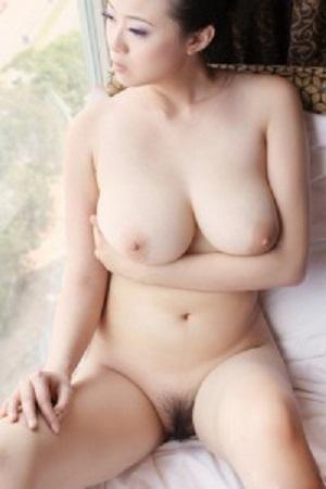 Google hot girls naked — img 3