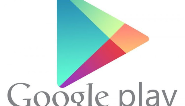 Latest: Download Google Play Store 8.7.50 APK Update