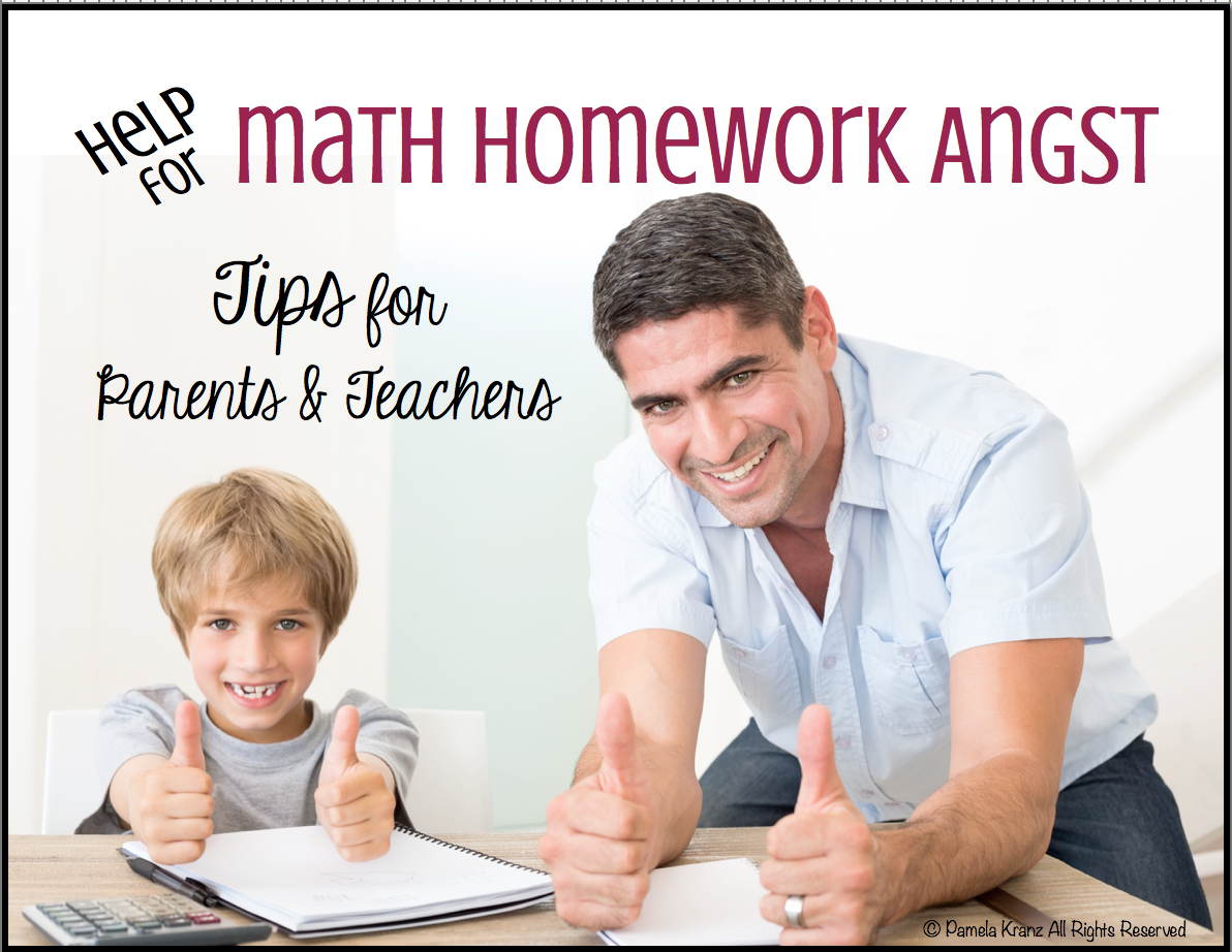 math homework help for kids Our homework help services can also be a powerful resource for making up a missed class or covering a subject that your child finds particularly challenging help your child to prepare questions for homework help this alerts the tutor to concepts that are particularly challenging for your child.