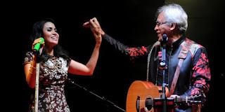 tak seimbang geisha feat iwan fals chord kunci gitar lirik lagu