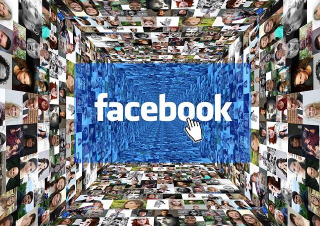 [曹家榮] Facebook是個人還是公共空間?這是一個錯問的問題!