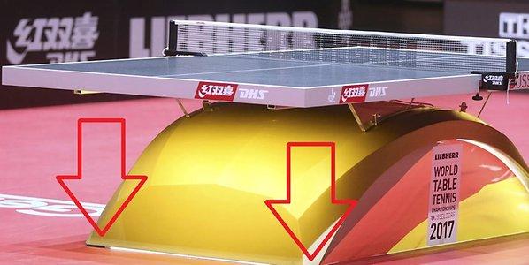 http://www.express.de/sport/sportmix/panne-bei-wm-in-duesseldorf-dieses-detail-bringt-die-tischtennis-stars-auf-die-palme-26988032?originalReferrer=