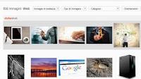 20 siti con foto e immagini da scaricare gratis
