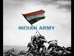 Indian Army Rally Recruitment 2018, Soldier General Duty