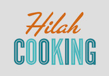 HilahCooking Roku Channel