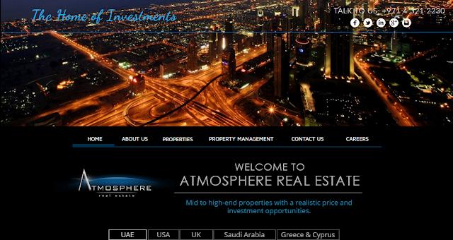 http://atmosphererealestate.com/index.html