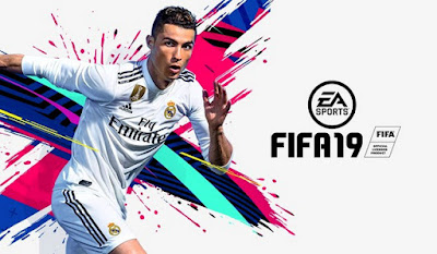 Download Game Fifa 19