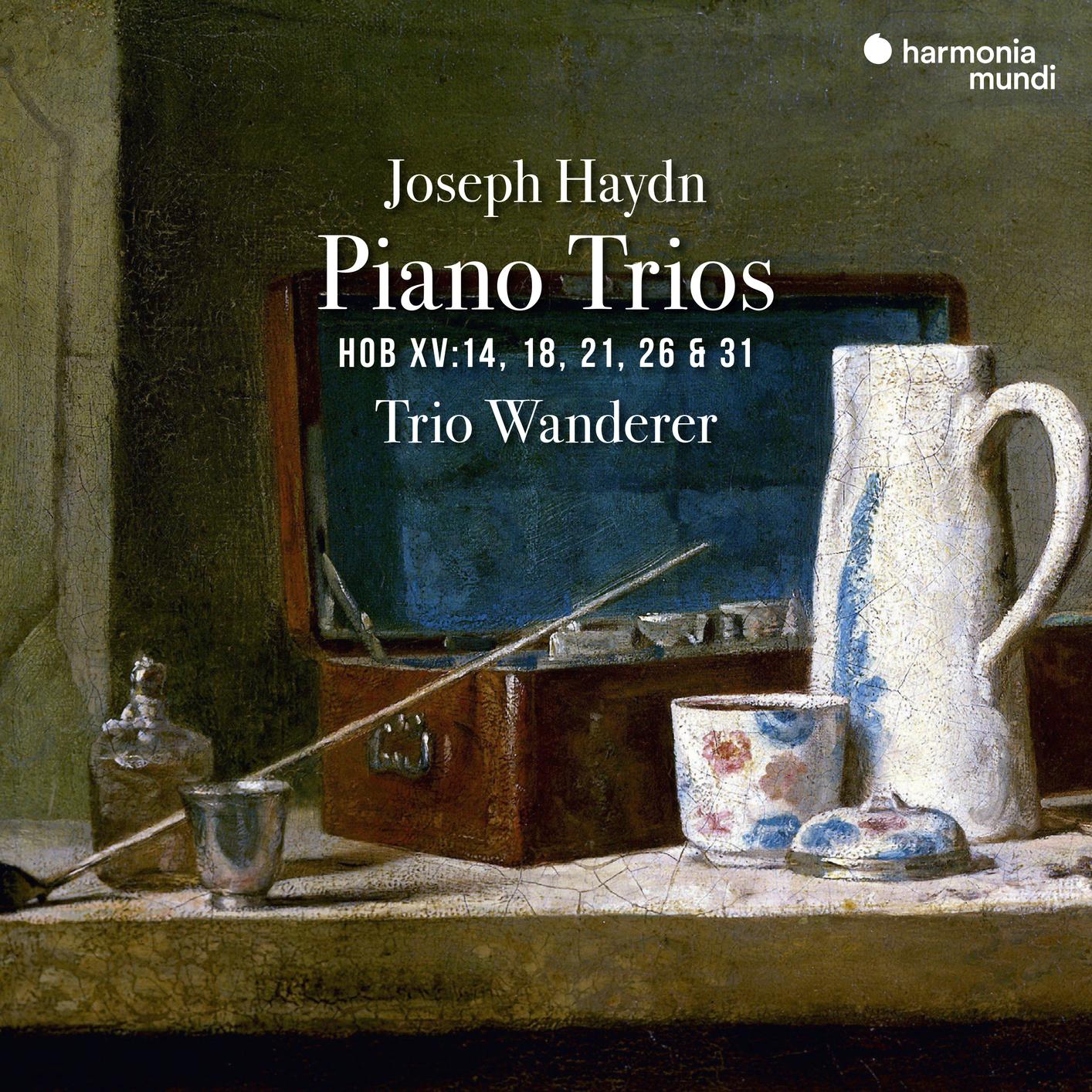 Words In Winter Score Soprano Orchestra Sheet Music Book Exquisite Craftsmanship; Strings Hallgrimsson