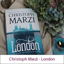 http://eska-kreativ.blogspot.com/2016/11/christoph-marzi-london.html