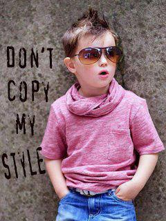 Cute Facebook Profile Pictures For Boys Awesome Collection