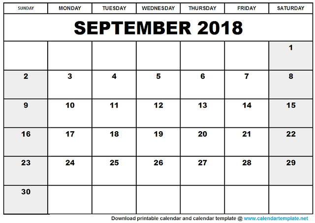 september-month-blank-printable-calendar-2018
