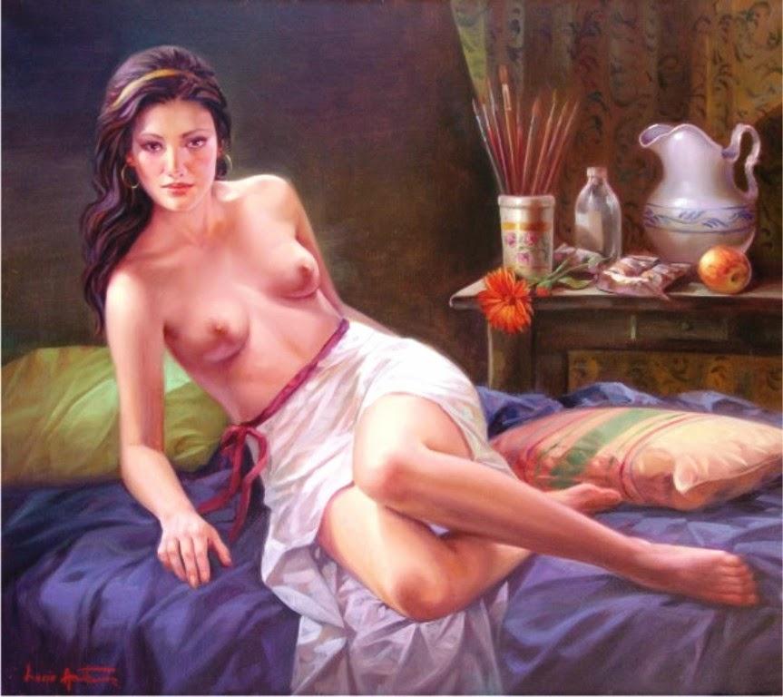gallery-erotic-art-woman