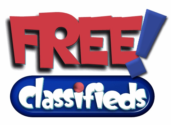 Free 600+ High PR Classified Websites List Without Registration 2017