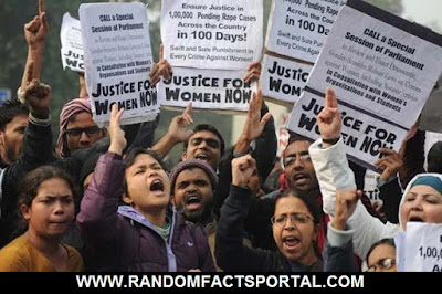 "Supreme Court Declare   ""Nirbhaya Rapists To Hang"""