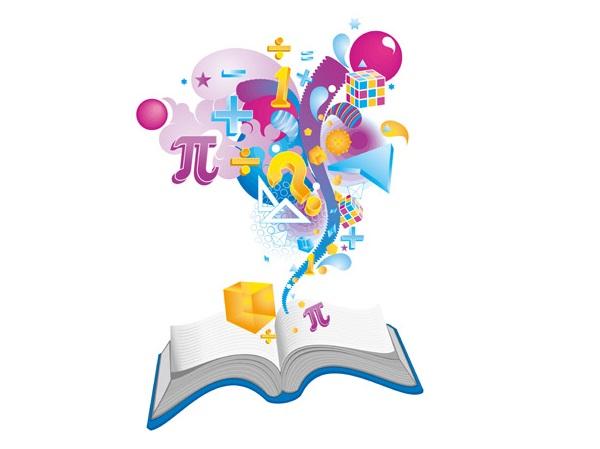 Imágenes De Libros De Matematicas