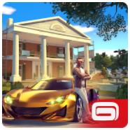 Gangstar New Orleans OpenWorld Apk Mod Unlimited Money