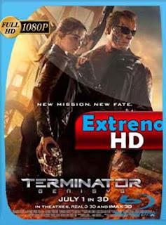 Terminator 5 Génesis (2015) HD [1080p] Latino [GoogleDrive] DizonHD