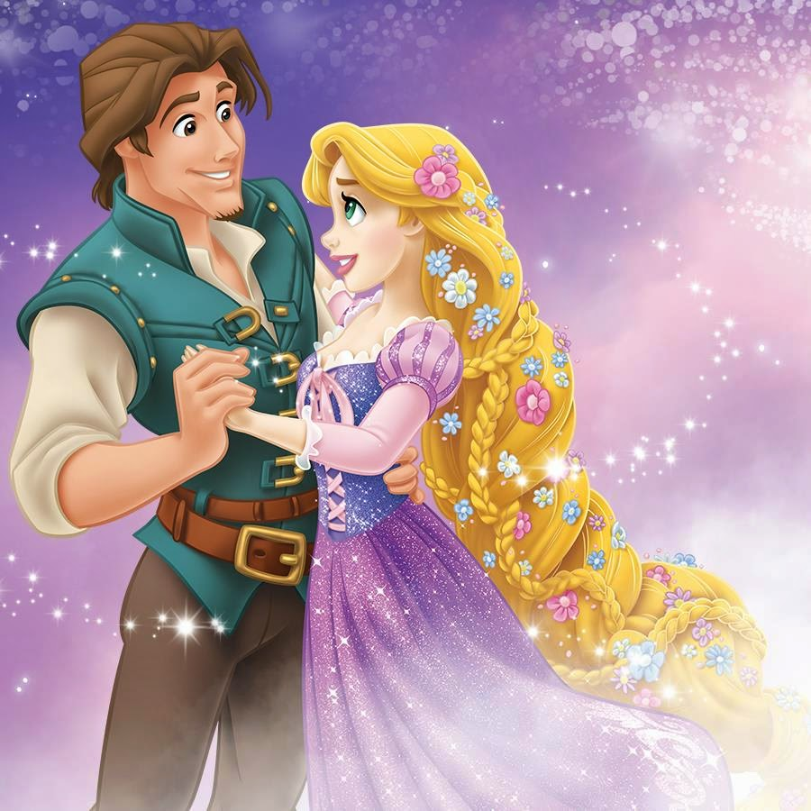 Give simba 39 s pride more attention disney princess rapunzel - Tangled wallpaper ...