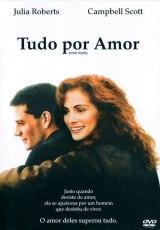 Baixar filme Tudo Por Amor dublado