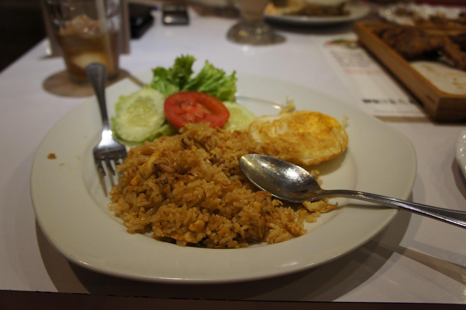 Unidentified Flying Chicken Hell S Kitchen