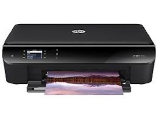 Picture HP ENVY 4505 Printer
