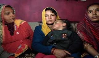 martyre-wife-demand-yodi