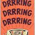 drrring drrring
