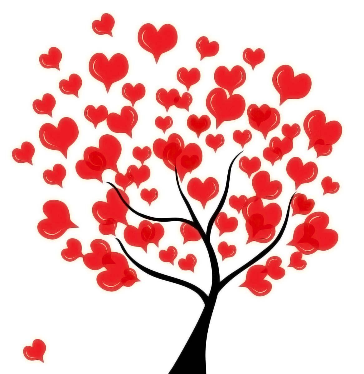 Valentinstag 2017 Alles Liebe Zum Valentinstag Ostern 2019
