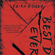 BEST DAY EVER, by author, KAIRA ROUDA