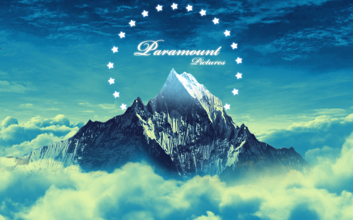 Paramount Pictures 65