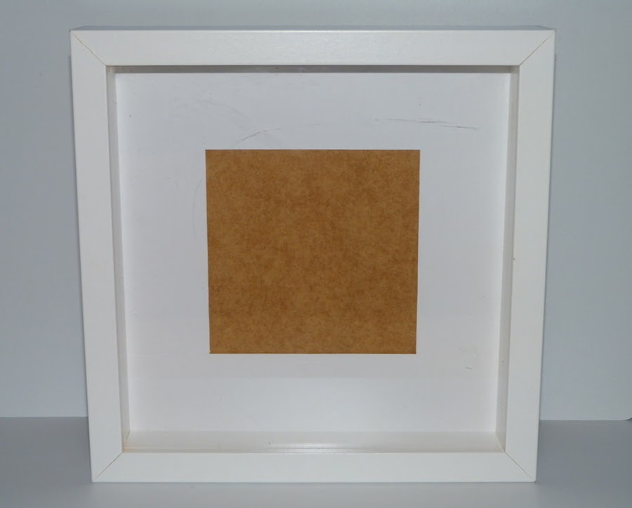 marco-fotos-ikea-fondo