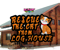 KNFGame Rescue The Cat Fr…