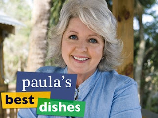 Paula's Best Dishes Paula Deen
