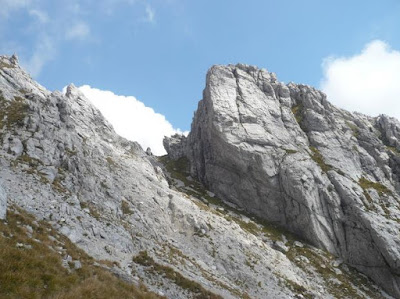 Monte Grondilice