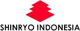 Lowongan Kerja  PT. SHINRYO INDONESIA Tahun 2015