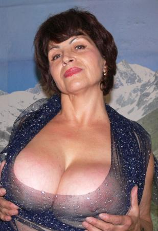 легкое платье, фото большая грудь женщин в возрасте приятели, один еле