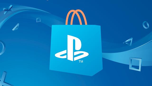 الكشف عن تخفيضات جديدة لمتجر PlayStation Store، إنطلقت الآن بسعر أقل من 6 دولار !