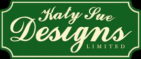 https://katysuedesigns.com/