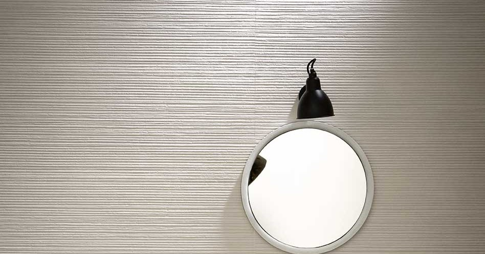 Isc surfaces materika 16x48 flat or textured wall tile for Marazzi materika