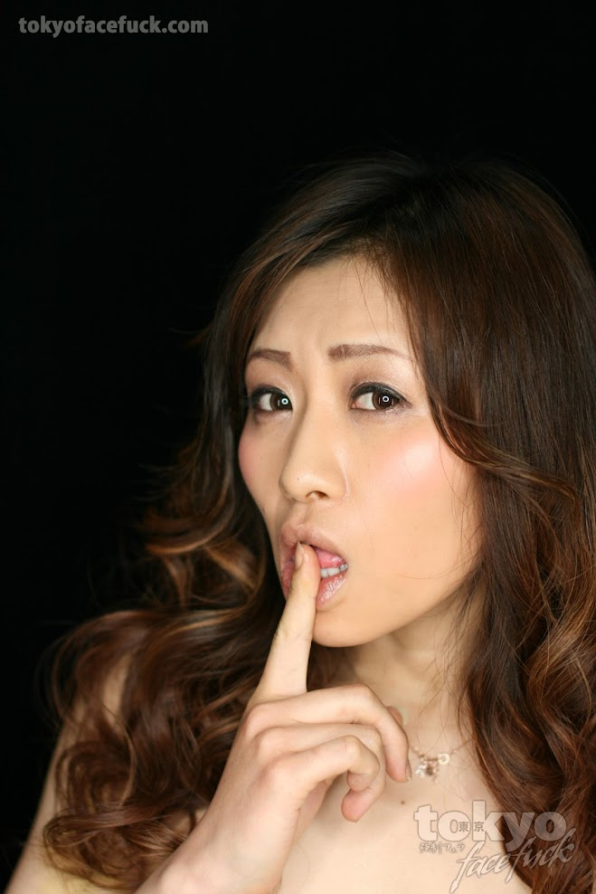 TokyoFaceFuck No.016_Erika_Inamori.zip - idols
