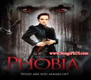 Phobia Songs.pk | Phobia movie songs | Phobia songs pk mp3 free download