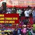 OM Aurora 2016 Live Palang Tuban Full Album