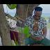 New Video|Coyo_Nyaka Nyaka|Watch/Download Now