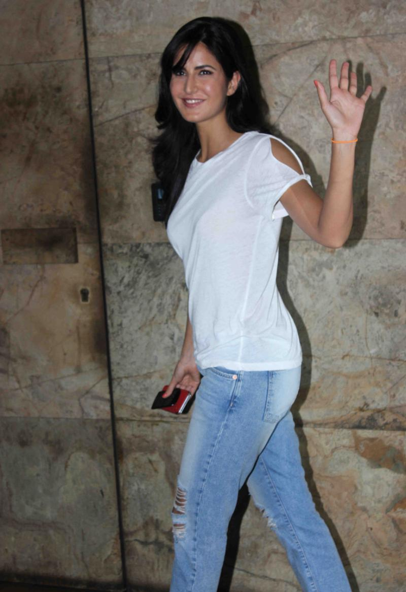 katrena kaif in jeans ass pic