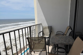 Island Winds Beach Condo For Sale, Gulf Shores Alabama