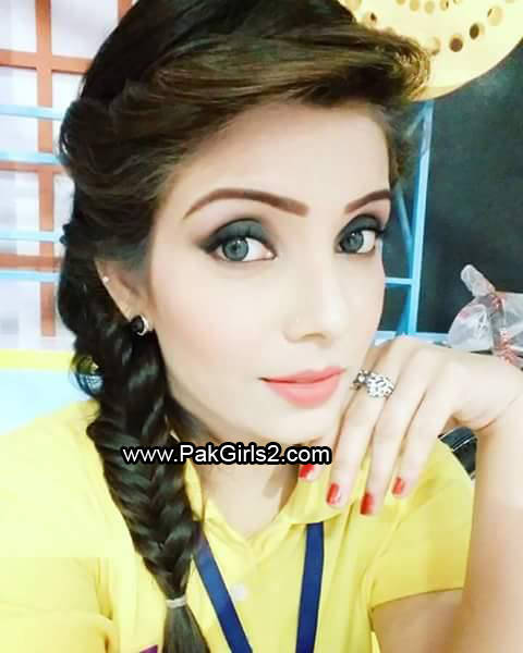 Cute Pakistani Girls 2016(3)