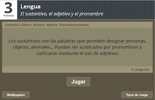 http://www.testeando.es/test.asp?idA=57&idT=kqpgnaan
