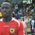 Yakubu Mohammed joins Elmins Sharks on loan