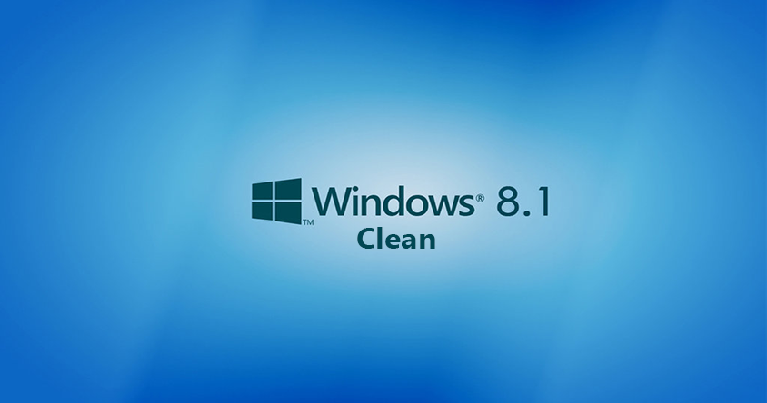 Kb2887595 microsoft update fails to install on windows 8. 1.
